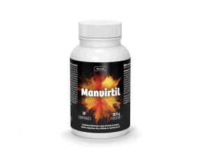 Manvirtil puissance ; érection ; opinions ; pharmacie ; forum ; prix ; magasin ; Amazon